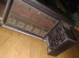 Тюнер Усилитель Романтика 50-122С 50РУ-122С Стерео Hi-Fi Включается photo 3