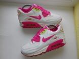 Кросовки Nike Air Max (Розмір-36.5\23.5)