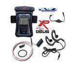Подводный набор для XP Deus