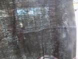 Буковинська вовняна плахта-горбатка, фото №9