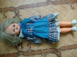 Кукла из ссср photo 3