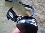 Samsung видеокамера (на флешке) photo 6