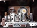 """Радиоприемник """"Tesla 422U-2"""", фото №9"""