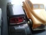 Автомобили периода СССР photo 6