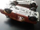 Автомобили периода СССР photo 7