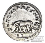 Антониниан Филипп І 244-249 г. н.э.