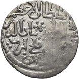 Конийский султанат Кей-Хосров III Гияс ад-дин Гури 663-682/1265-1283, фото №3