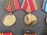 8 медалей Сажи Умалатовой, фото №4