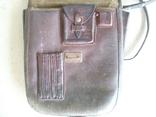 Сержантская сумка-планшет образца 1938 года photo 1