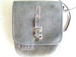 Сержантская сумка-планшет образца 1938 года photo 2