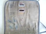 Сержантская сумка-планшет образца 1938 года photo 3