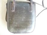 Сержантская сумка-планшет образца 1938 года photo 5