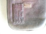 Сержантская сумка-планшет образца 1938 года photo 6