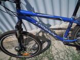 Велосипед Comanche photo 4
