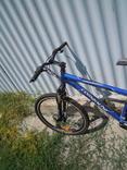 Велосипед Comanche photo 5