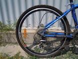 Велосипед Comanche photo 6