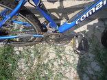 Велосипед Comanche photo 7