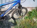 Велосипед Comanche photo 9