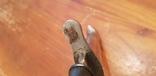 Штик-ніж швейцарський карабіна Шмідта-Рубіна.1911 photo 6