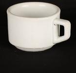 Немецкая кофейная чашка 1942 год photo 3