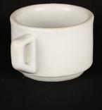 Немецкая кофейная чашка 1942 год photo 4