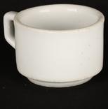 Немецкая кофейная чашка 1942 год photo 5