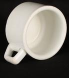 Немецкая кофейная чашка 1942 год photo 6