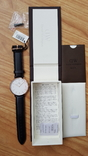 Daniel Wellington 0107DW Original photo 3