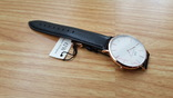 Daniel Wellington 0107DW Original photo 5