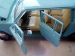 Автомобиль газ 24-02,а13 саратов photo 5