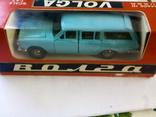 Автомобиль газ 24-02,а13 саратов photo 1