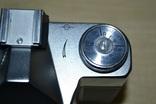 Зенит вэ-2 малый тираж эндоскопия photo 10
