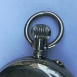 Часы карманные Павел Буре photo 9