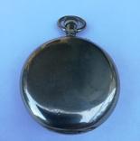 Часы карманные Павел Буре photo 10
