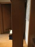 Часы напольные трёхгиреювые от Hermle photo 6