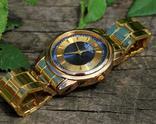 Наручные часы Rolex photo 1