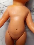 Очень редкая кукла 50-60-х годов photo 7