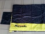 Спальник-одеяло Maranello photo 2