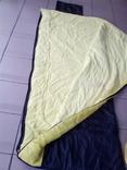 Спальник-одеяло Maranello photo 3