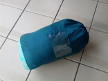 Спальник-одеяло Maranello photo 4