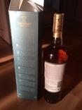 Виски Macallan Fine Oak 15Years