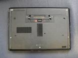 Ноутбук HP ProBook 6460b photo 2