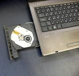 Ноутбук HP ProBook 6460b photo 10