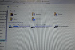 Ноутбук HP ProBook 6460b photo 12