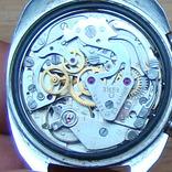 Часы полет штурманские хронограф ссср photo 8