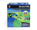 Садовий шланг для полива Magic Hose 22.5 m photo 2