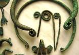 Комплекс Кобанской культуры (бронзовый век). photo 2
