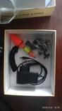 Камера для рыбалки, видеоудочка photo 2