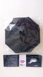 Антицарапаюча підкладка між сковорідки Ballarini pan protector photo 1