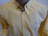 Рубашка новая Турция размер XL photo 2